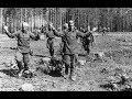 КТО ПРЕДАЛ СОВЕТСКИХ СОЛДАТ В НАЧАЛЕ ВОВ-The betrayal of the Soviet generals in the Second World War