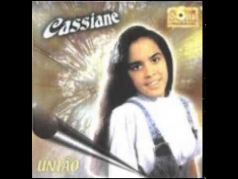 CD 2001 BAIXAR CASSIANE PLAYBACK RECOMPENSA