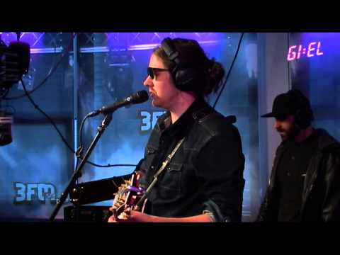 Jamie N Commons & The X Ambassadors - Stay With Me (Sam Smith Cover)