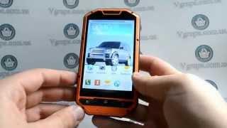 Видео обзор Land Rover A1 - Купить в Украине | vgrupe.com.ua(, 2015-02-08T19:49:49.000Z)