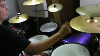 Download Drum Solo in High Definition MP3 song and Music Video
