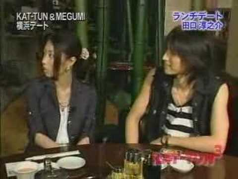 Junno's Date from YouTube · Duration:  4 minutes 28 seconds