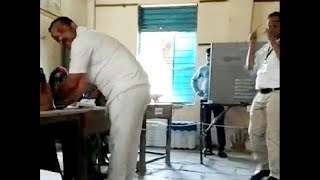 District Collector to take strict action against bogus vote