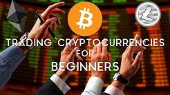 Bitcoin  | Bitcoin 4 dummies