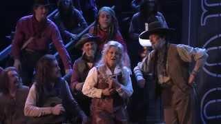 La Fanciulla del West (Giacomo Puccini ) - Presented by Deborah Voigt