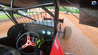 On-Board Kerry Madsen 5.18.2019