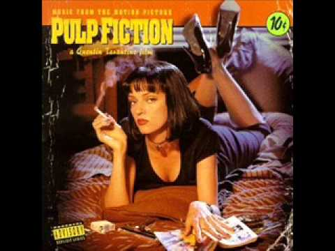 Pulp Fiction - Opening Theme - FabsoloVision.mp4