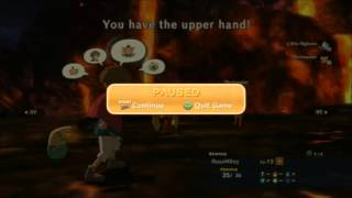 [Ni no Kuni: Wrath of the White Witch] Cry Streams 24 Hour Charity Event [2/23/13] [P26]