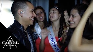 Daddy Yankee cartagena final web