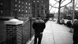 NY NY (Remix) - B.Free ft. Tragedy & Kool G Rap