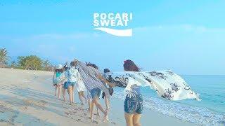 "Download Video TWICE ""Dance The Night Away"" TEASER (Pocari Sweat ver. Cover) MP3 3GP MP4"