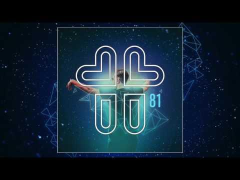 Sam Feldt - Heartfeldt Radio #81