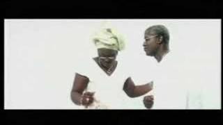 OJB Jezreel - Lovers Anthem