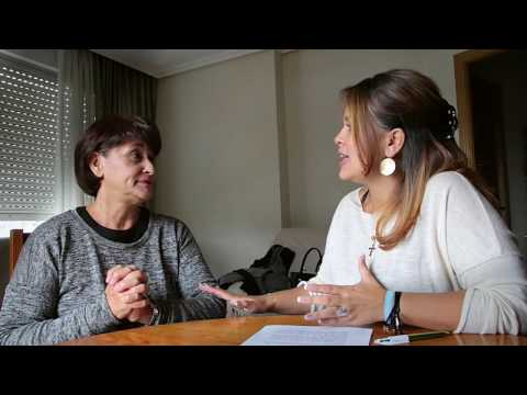 ¿Cómo elegir piso, apartamento o casa en España? Tips, recomendaciones, ventajas...