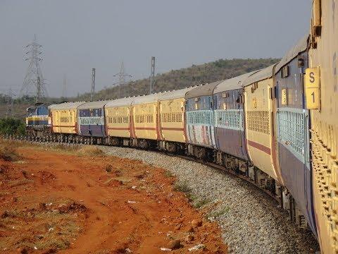mumbai-to-puducherry-:-full-journey-:-11005-dadar---puducherry-chalukya-express-:-indian-railways