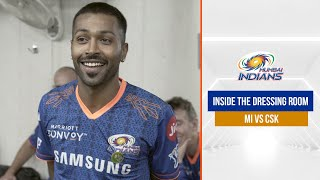 Our top performers speak after victory against CSK | स्टार परफॉर्मर्स बोले CSK जीत के बाद | IPL 2021