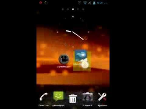 Screencast Video Recorder [Full]