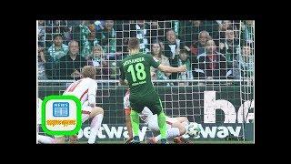 SV Werder Bremen gegen RB Leipzig: Lookman rettet Leipzig einen Punkt