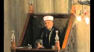 2011 Yılı Kutlu Doğum Programı Sultanahmet Camii 06 Sümbül Efendi Erkek Kuran Kursu SÜMBÜL TV