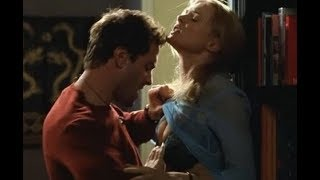 Download Video 14 Crazy Boyfriend Lifetime Movies     Based on A True Story 2017 HD MP3 3GP MP4