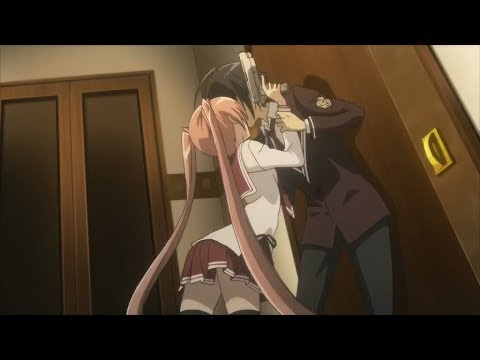 Top 6 Sweetest Unforgettable Kisses in Anime [Updated]