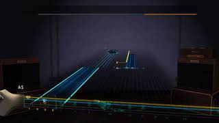 Stratovarius - Black Diamond Rocksmith 2014