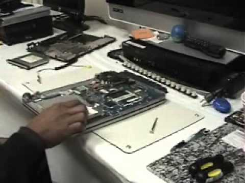 sony vaio hard drive replacement youtube rh youtube com