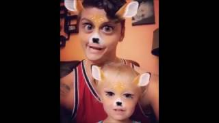 Catelynn and Tyler Baltierra videos 2016