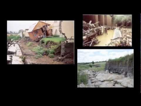 100303 Stormwater Management (Full Video)