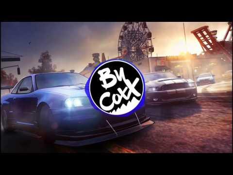 Ake-Down (By Coxx Remix)