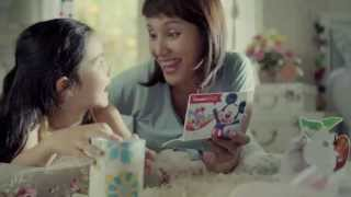 TVC Permata Bank Thematic