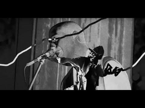 MUTEMATH - War (Official Music Video)