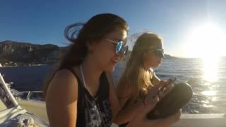 Dream Day in Nice (I Never Felt So Right   Ben Delay)