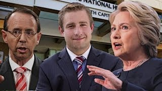 seth-rich-story-full-recap-and-new-witness-account