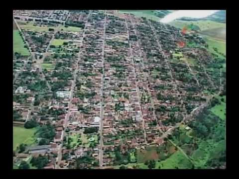 Buriti Alegre Goiás fonte: i.ytimg.com