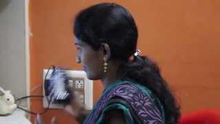Saaganuma Nee | Tamil Short Movie 2014 | by Bhaskar