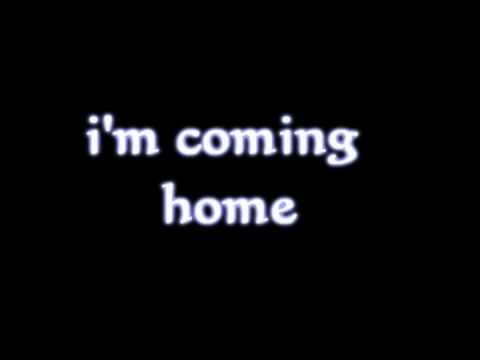 Dirty Money - Coming Home with Lyrics