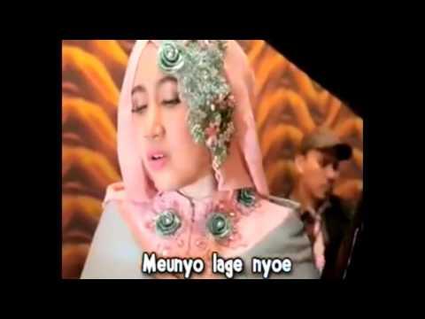 Lagu Aceh Fajar Band 2015 KAKA AULIA~Tujoeh Purnama