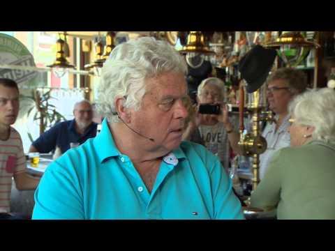FC Rijnmond van 10 juli