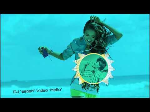 TEQUILA  - Kannada DJ || KANNADA DJ TEQUILA SONG || TEQUILA EDM MIX