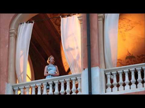 gratuit!!Regarder ou Télécharger Grace de Monaco Streaming Film en Entier VF Gratuit