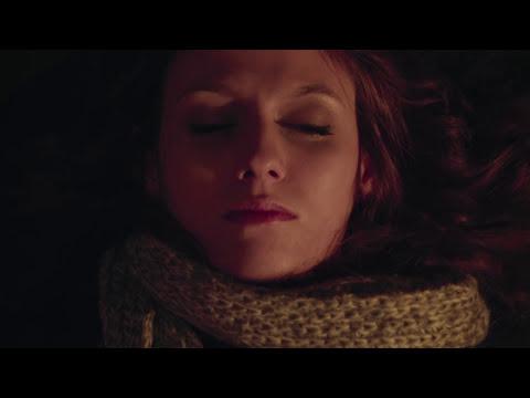 LOVE BUS:Cinci poveşti de dragoste din Bucureşti | Omnibus Film | CINEPUB