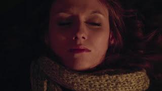 LOVE BUSCinci povesti de dragoste din Bucuresti Omnibus Film CINEPUB