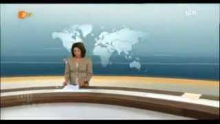 Lustige TV Pannen - YouTube (einfach zum tod lachen )