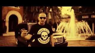 Haftbefehl -  Rockafella mäßig (Official Video) !!!