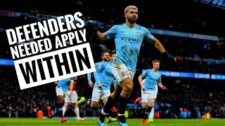 Episode #69 | Defenders Needed Apply Within | Manchester 3-1 Arsenal | Premier League | EPL