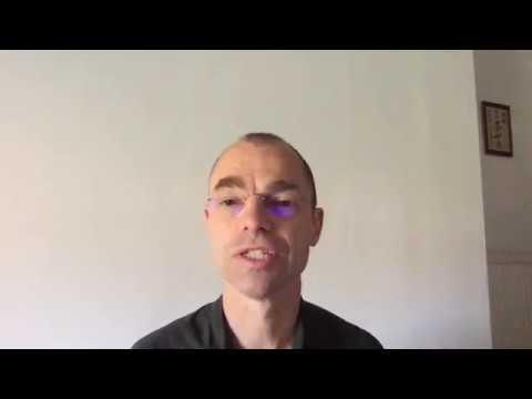 Sustainable Futures week 1 feedback