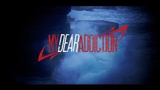 My Dear Addiction - Winners (Official Video)