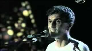 Caetano  Veloso - Chega De Saudade LIVE
