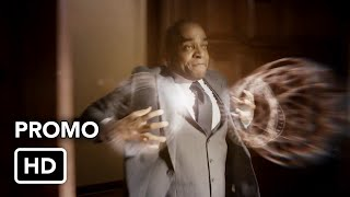 "The Magicians (Syfy) ""Magic Is"" Promo HD"